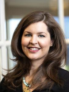 Rebecca M. Breeland, PE