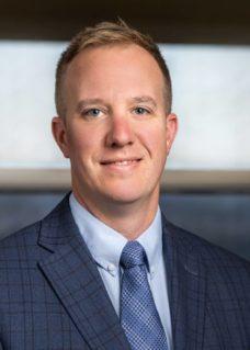 Jason E. Speake