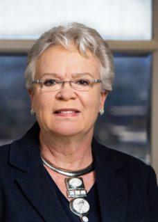Jennifer 'Jan' M. Guerry